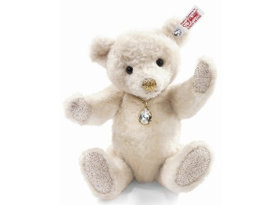 Steiff Diamond Teddy Bear