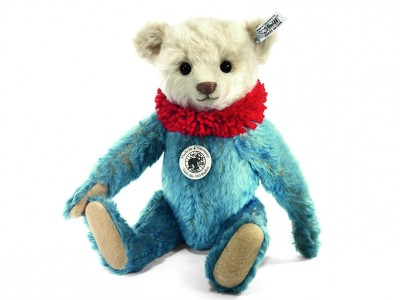 Steiff Dolly bear Replica 1913