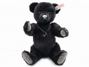 Steiff Onyx Teddy Bear