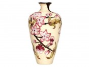 Moorcroft Pottery Butterworth 72/6