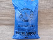 Ashwood Ericaceous Potting Compost