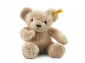 Steiff My First Steiff Teddy Bear (beige)