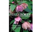 Hellebores: a comprehensive guide