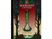 Moorcroft Pottery A New Dawn Book