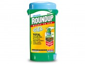 Roundup Gel Spot Treatment Weedkiller 150ml