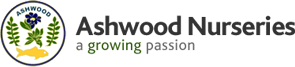 Ashwood Nurseries - a growing passion